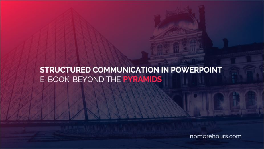 Structured Communication in PowerPoint